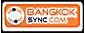 http://mcautoglassrestoration.bangkoksync.com